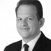 Michael  Teplitsky