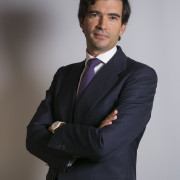 Miguel Lamo de Espinosa