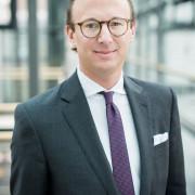 Matthias Mathieu
