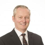 Neale  Broadhead