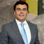 Nelson  Rêgo
