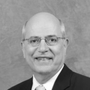 Philip J. Fischer