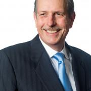 Lee C. Buchheit