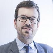 Ferran  Foix Miralles