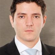 Pavlin  Kumchev