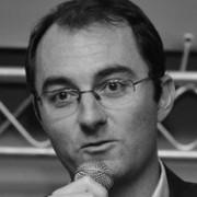 Rafael Fritsch
