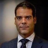 Rafael Muñoz