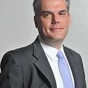 Roberto  Biondi
