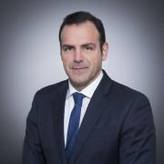 Sergio Velez