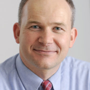 Rob  Kortman