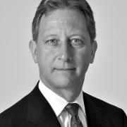 Robert L. Rauch