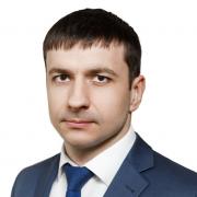 Roman Shulyar
