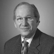 Ronald Kahn