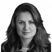 Roxana Mirica