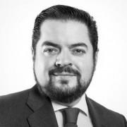 Sergio  Chagoya