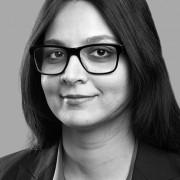Shamaila  Khan