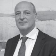 Stefano  Martarelli