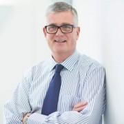 Stephen Stolliday