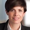 Susana Leith-Smith