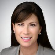 Teresa C. Kohl