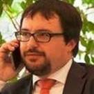 Umberto  Rorai