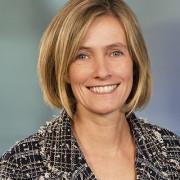 Carol  Van der Vorst