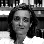 Verónica Romaní Sancho