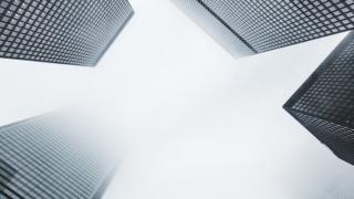 Prospective of the European Real Estate Market