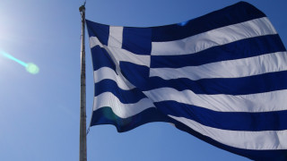 Greek banks accelerate reduction of non-performing exposure