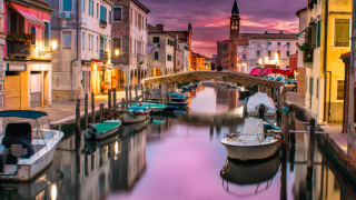Non-Performing Loans in Italy—An Update