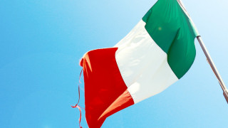 Italian banks prepare almost EUR 10bn of NPL securitisations using GACS