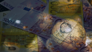 A Changing Europe:  What Does This Mean For US Investors?