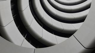 Debtwire Italian Restructuring Forum