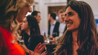 Debtwire Launches Women in Fixed Income Networking Event