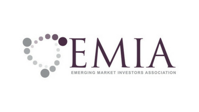 The Emerging Market Investor's Association