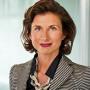 Chantal Clavier