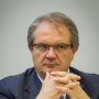 Massimo Racca