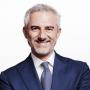 Riccardo Serrini