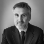 Roberto Mugnaioli