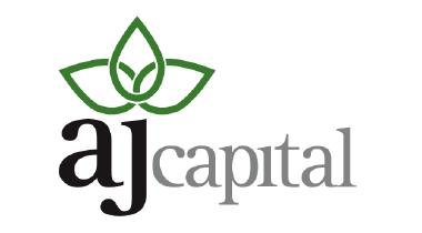 AJCapital Advisory