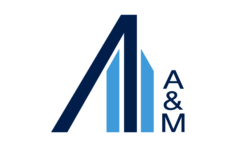 Alvarez & Marsal (A&M)