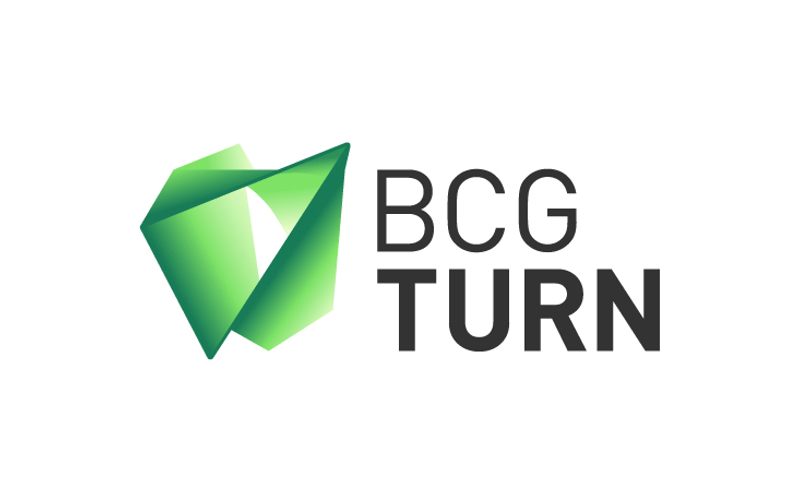 BCG TURN