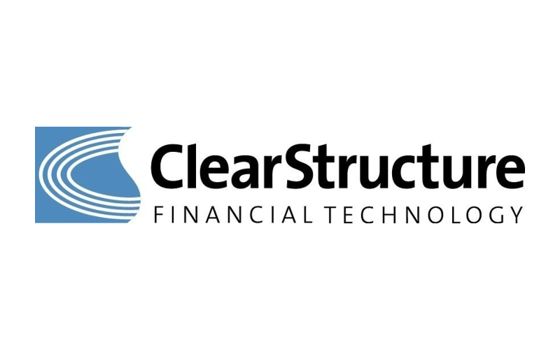 ClearStructure
