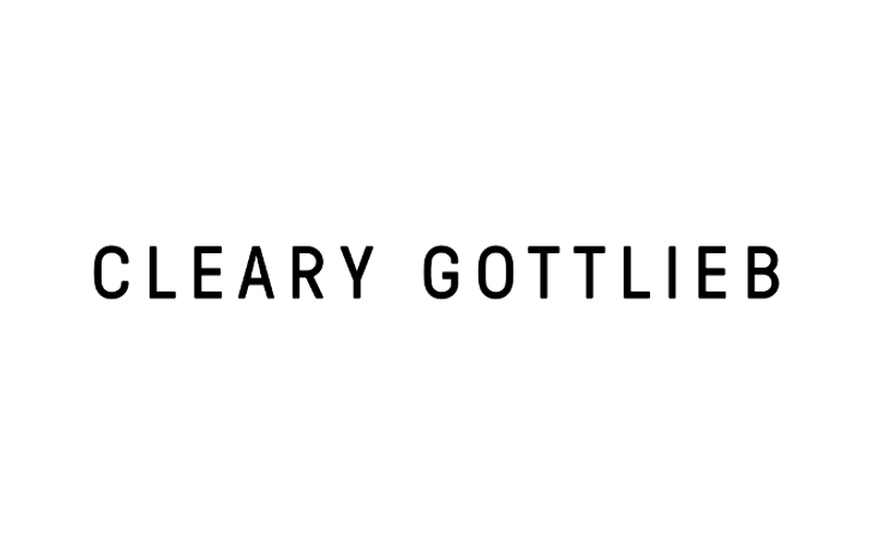 Cleary Gottlieb