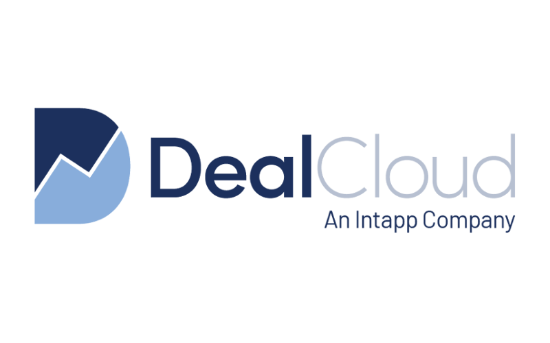 Deal Cloud
