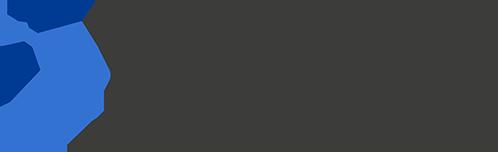 Debtwire logo