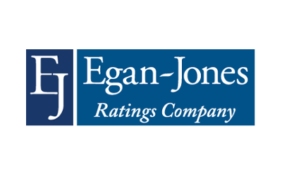 Egan-Jones Ratings Company