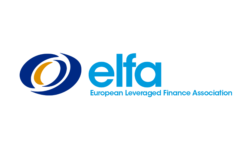 European Leveraged Finance Alliance