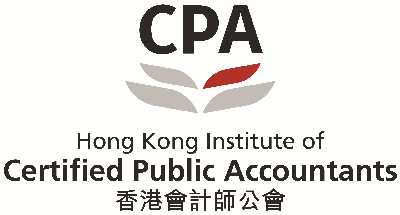 The Hong Kong Institute of Certified Public Accountants – Restructuring and Insolvency Faculty