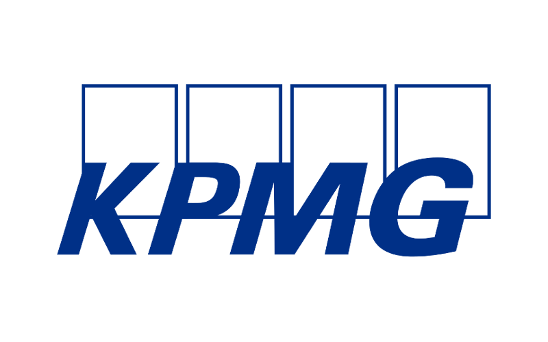 KPMG Turkey